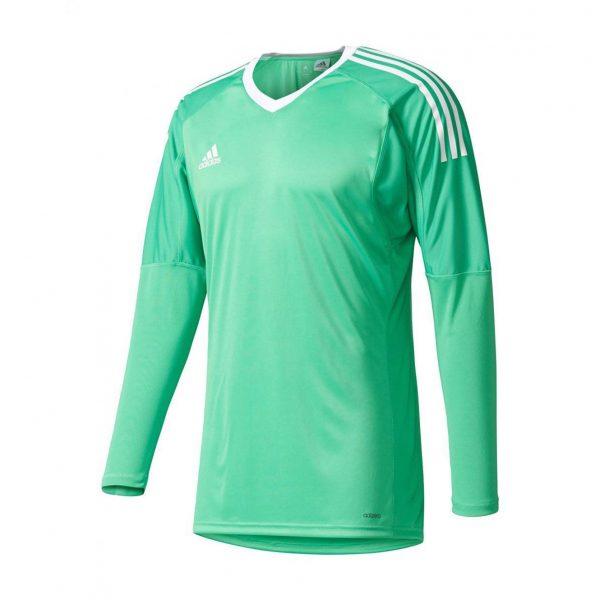 Bluza bramkarska adidas Revigo 17 AZ5395 Rozmiar S (173cm)