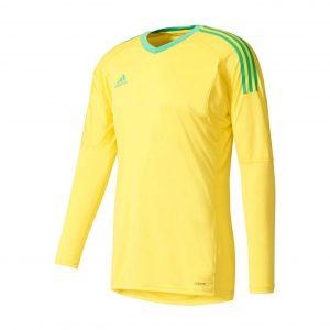 Bluza bramkarska adidas Revigo 17 AZ5396 Rozmiar S (173cm)