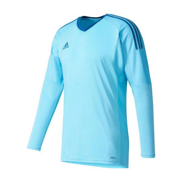 Bluza bramkarska adidas Revigo 17 AZ5397 Rozmiar M (178cm)