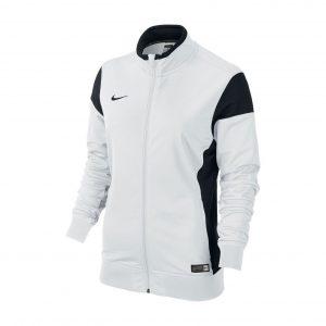 Bluza damska Nike Academy 14 616605-100 Rozmiar L (173cm)