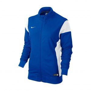 Bluza damska Nike Academy 14 616605-463 Rozmiar M (168cm)