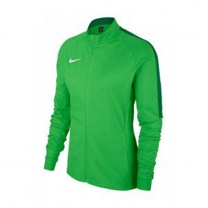Bluza damska Nike Dry Academy 18 893767-361 Rozmiar M (168cm)