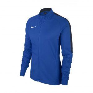 Bluza damska Nike Dry Academy 18 893767-463 Rozmiar XL (178cm)
