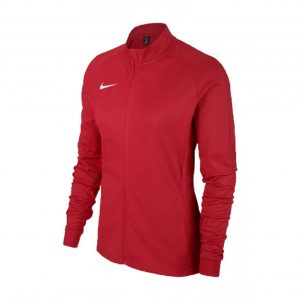 Bluza damska Nike Dry Academy 18 893767-657 Rozmiar M (168cm)