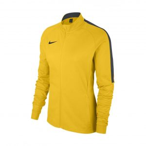 Bluza damska Nike Dry Academy 18 893767-719 Rozmiar M (168cm)