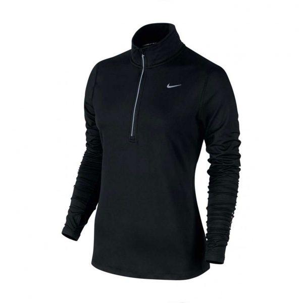 Bluza damska Nike Element 685910-010 Rozmiar L (173cm)