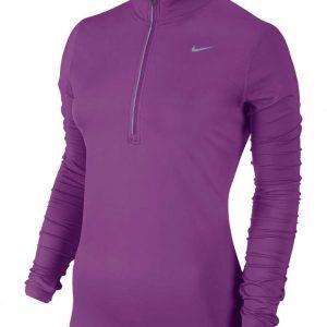 Bluza damska Nike Element 685910-513 Rozmiar XS (158cm)