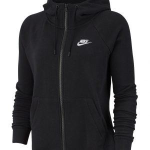 Bluza damska Nike Essential BV4122-010 Rozmiar XS (158cm)