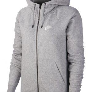 Bluza damska Nike Essential BV4122-063 Rozmiar M (168cm)