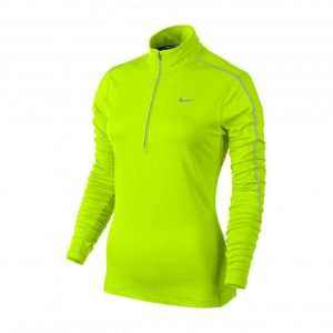 Bluza damska Nike Reflective 618972-702 Rozmiar L (173cm)