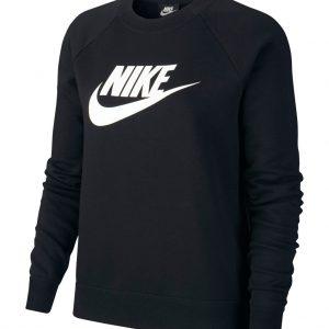 Bluza damska Nike Sportswear Essential BV4112-010 Rozmiar XS (158cm)