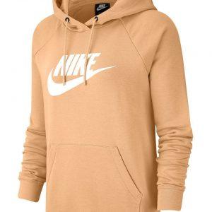 Bluza damska Nike Sportswear Essential BV4126-734 Rozmiar S (163cm)