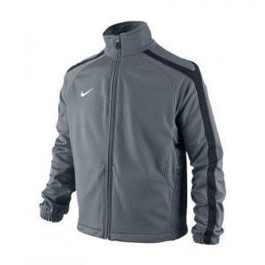 Bluza treningowa Nike Competiton 11 411812-001 Rozmiar S (173cm)