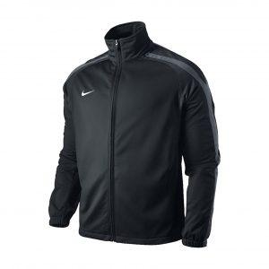 Bluza treningowa Nike Competiton 11 411812-010 Rozmiar M (178cm)