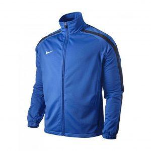 Bluza treningowa Nike Competiton 11 411812-463 Rozmiar S (173cm)
