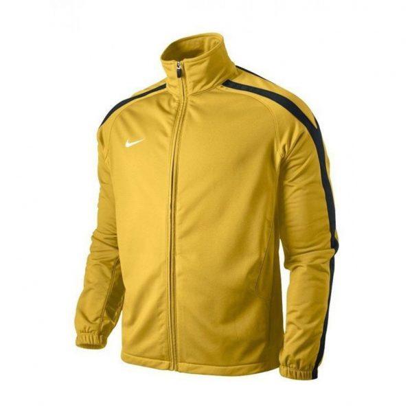 Bluza treningowa Nike Competiton 11 411812-703 Rozmiar XL (188cm)