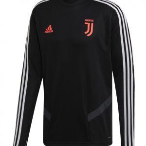 Bluza treningowa adidas Juventus Turyn DX9143 Rozmiar S (173cm)