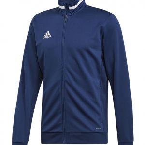 Bluza treningowa adidas Team 19 DY8838 Rozmiar XXL (193cm)