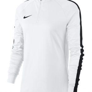 Bluza treningowa damska Nike Academy 18 893710-100 Rozmiar M (168cm)