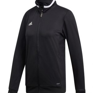 Bluza treningowa damska adidas Team 19 DW6848 Rozmiar XL (178cm)