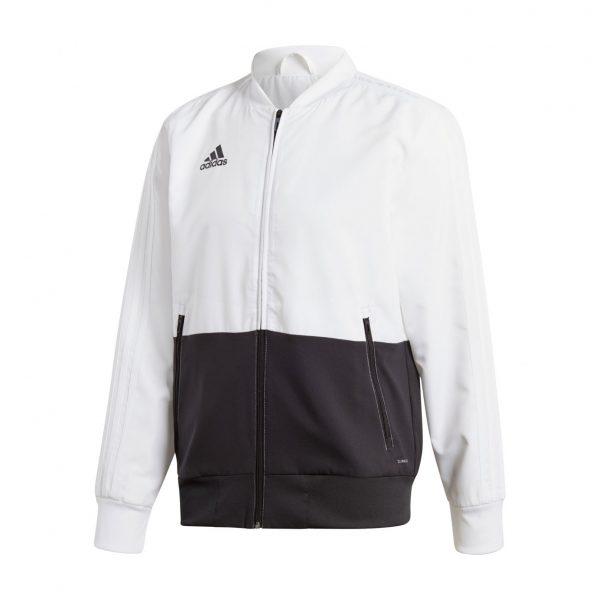 Bluza wyjściowa adidas Condivo 18 BQ6631 Rozmiar M (178cm)