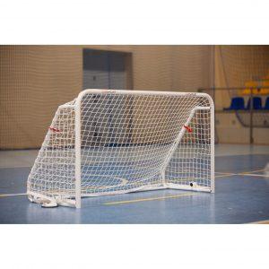 Bramka piłkarska Smart-Gol 140x80cm