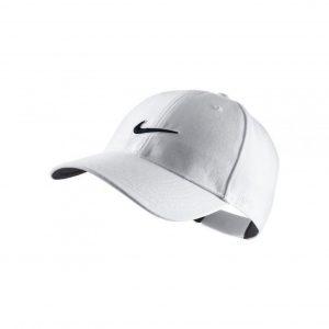 Czapka Nike 371205-100