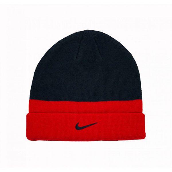Czapka Nike 424665-460