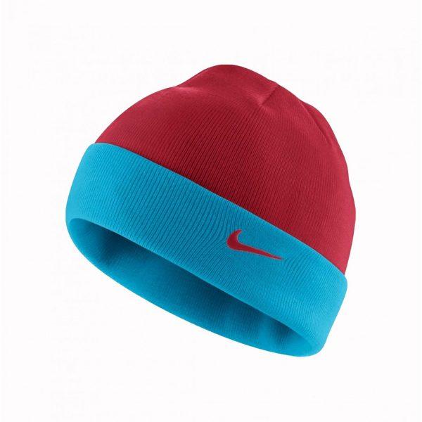 Czapka Nike 424665-614