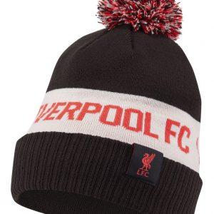 Czapka Nike Liverpool FC DA7841-010