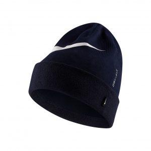 Czapka Nike  Team 19 AV9751-451