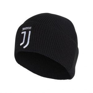 Czapka adidas Juventus Turyn DY7517 Rozmiar dziecięcy