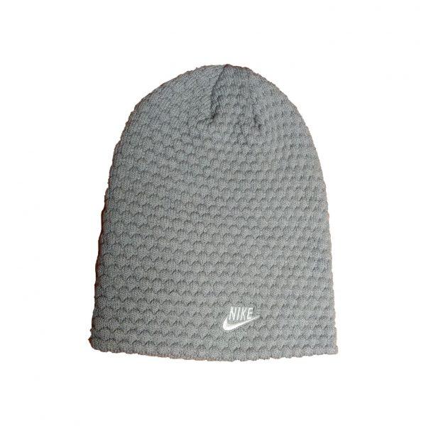 Czapka damska Nike 361670-063
