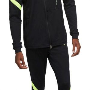 Dres Nike Dri-FIT Strike CT3122-014 Rozmiar S (173cm)