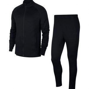 Dres Nike Dry Academy K2  AO0053-011 Rozmiar L (183cm)
