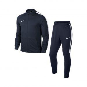 Dres treningowy Nike Dry Squad 017 832325-452 Rozmiar M (178cm)