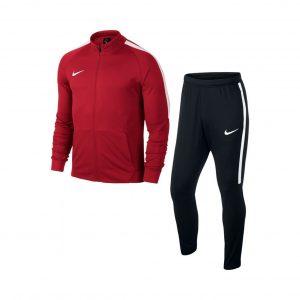 Dres treningowy Nike Dry Squad 017 832325-657 Rozmiar L (183cm)