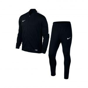 Dres treningowy Nike Junior Academy 16 808760-010 Rozmiar L (147-158cm)