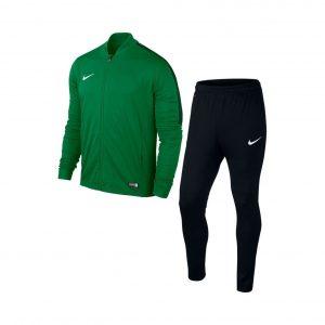 Dres treningowy Nike Junior Academy 16 808760-302 Rozmiar L (147-158cm)