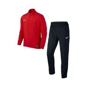 Dres wyjściowy Nike Academy 16 808758-657 Rozmiar S (173cm)