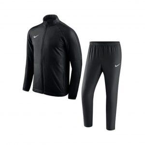 Dres wyjściowy Nike Dry Academy 18 893709-010 Rozmiar S (173cm)