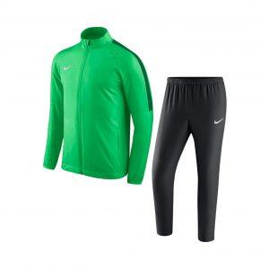 Dres wyjściowy Nike Dry Academy 18 893709-361 Rozmiar S (173cm)