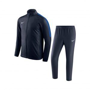 Dres wyjściowy Nike Dry Academy 18 893709-451 Rozmiar S (173cm)