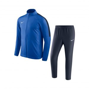 Dres wyjściowy Nike Dry Academy 18 893709-463 Rozmiar S (173cm)