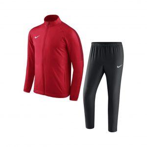 Dres wyjściowy Nike Dry Academy 18 893709-657 Rozmiar S (173cm)