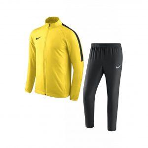 Dres wyjściowy Nike Dry Academy 18 893709-719 Rozmiar S (173cm)