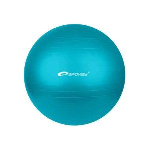 Fitball Spokey 75cm 838334