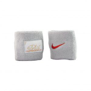 Frotki Nike Cristiano Ronaldo CR7 SE0113-006