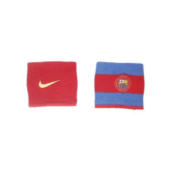 Frotki Nike FC Barcelona SE0090-467