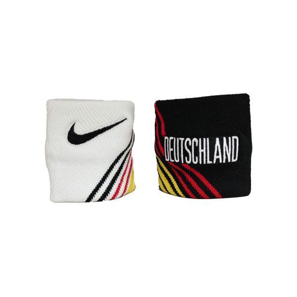 Frotki Nike Niemcy SE0127-120